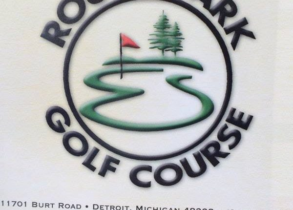 Time to Sign Up for DAR's 1st Annual Golf Outing – Benefiting Children's Parks