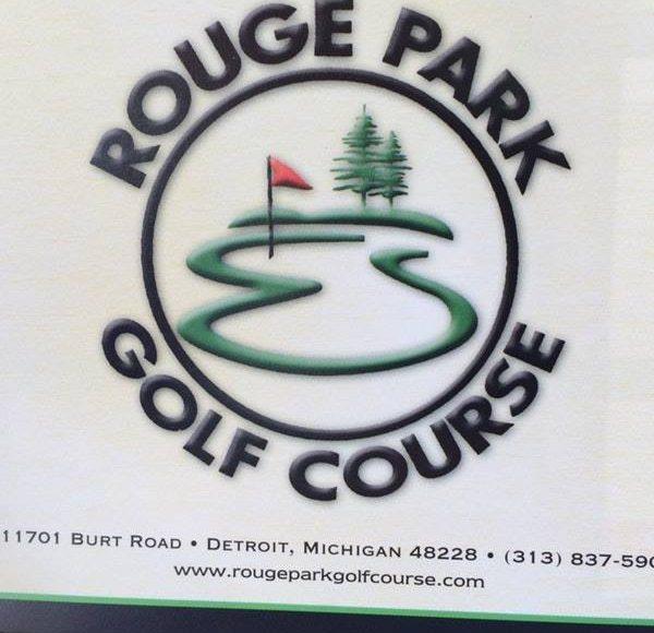1st Annual DAR Golf Outing